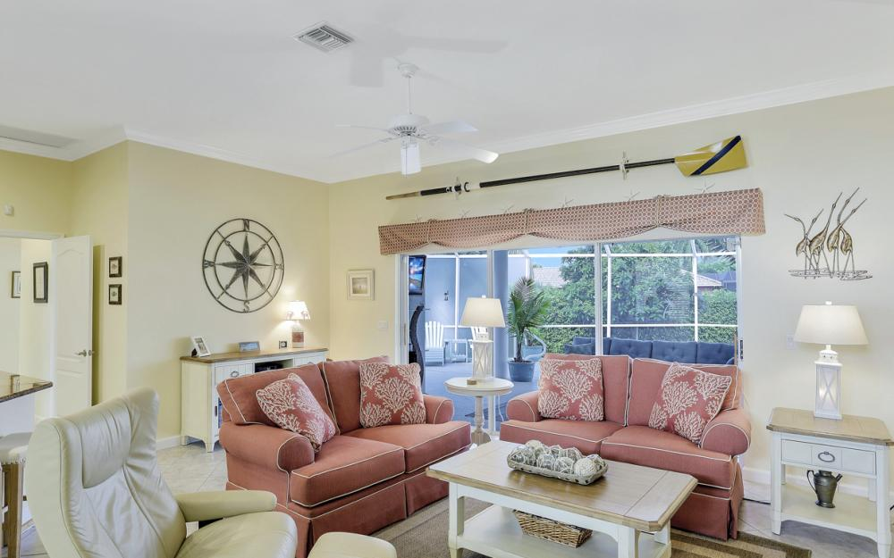 552 Century Dr, Marco Island - Home For Sale 915892988