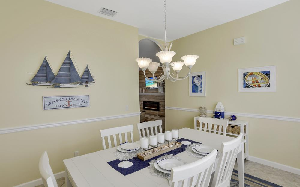 552 Century Dr, Marco Island - Home For Sale 81601119