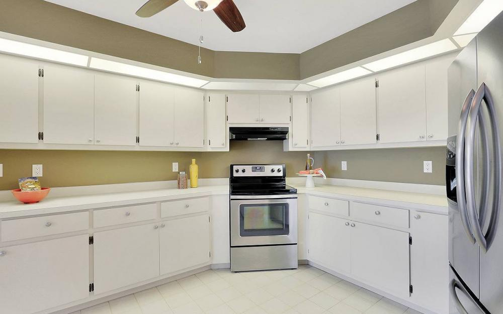 1414 SW 54th Ter, Cape Coral - House For Sale 500149446