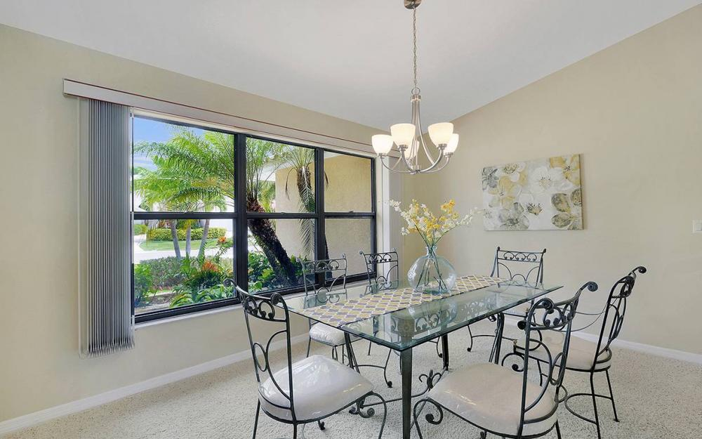 1414 SW 54th Ter, Cape Coral - House For Sale 1652511696