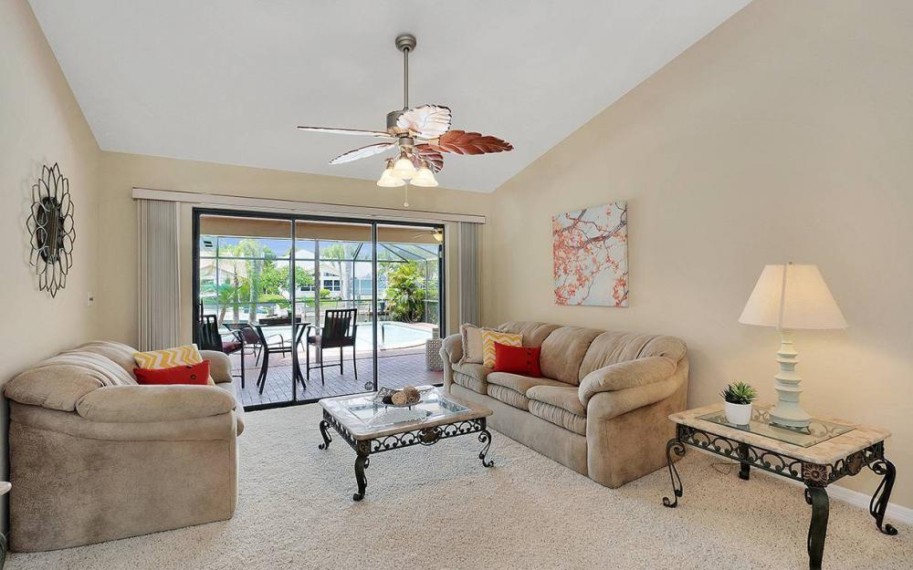 1414 SW 54th Ter, Cape Coral - House For Sale 1464380717