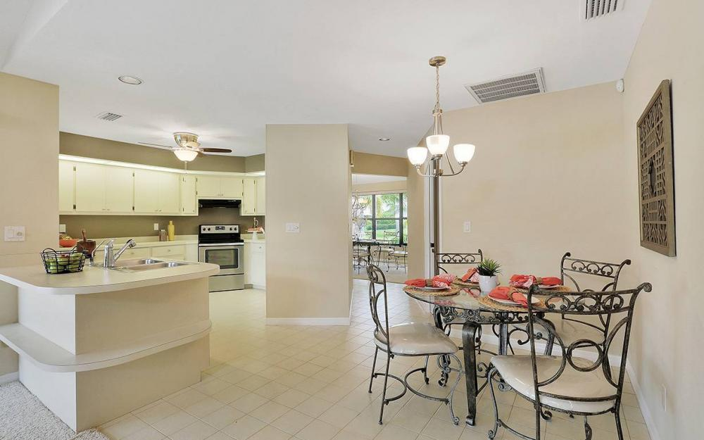 1414 SW 54th Ter, Cape Coral - House For Sale 1157176337