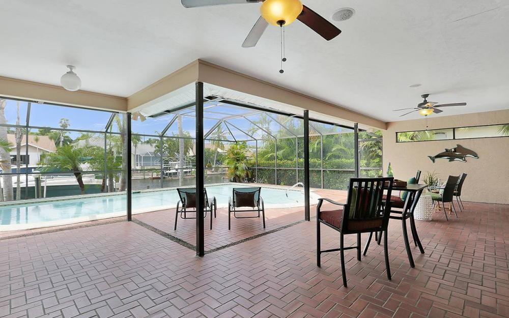 1414 SW 54th Ter, Cape Coral - House For Sale 613486187