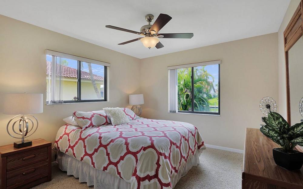 1414 SW 54th Ter, Cape Coral - House For Sale 404579282