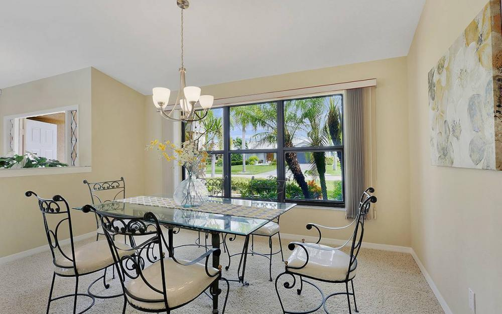 1414 SW 54th Ter, Cape Coral - House For Sale 133977539