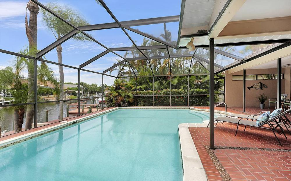 1414 SW 54th Ter, Cape Coral - House For Sale 806644759
