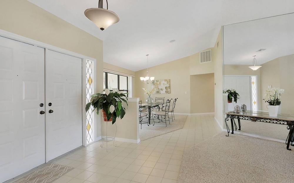 1414 SW 54th Ter, Cape Coral - House For Sale 1976633091