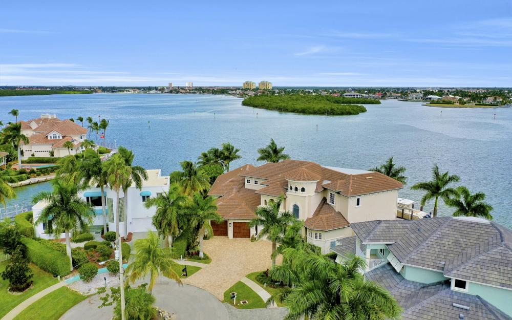 495 Maunder Ct, Marco Island - Luxury Home For Sale 1414669856