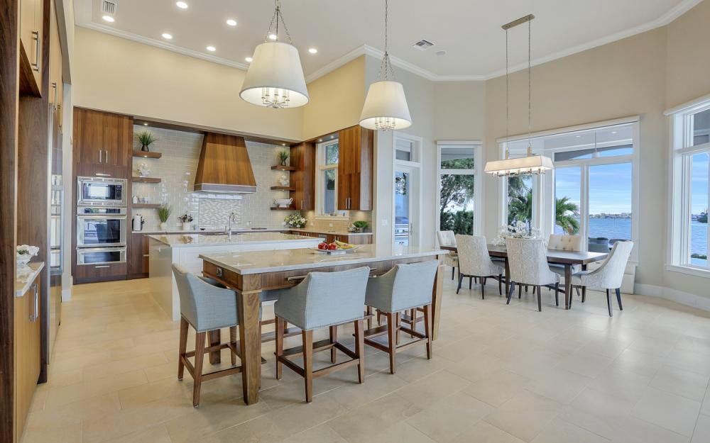 495 Maunder Ct, Marco Island - Luxury Home For Sale 1164034714