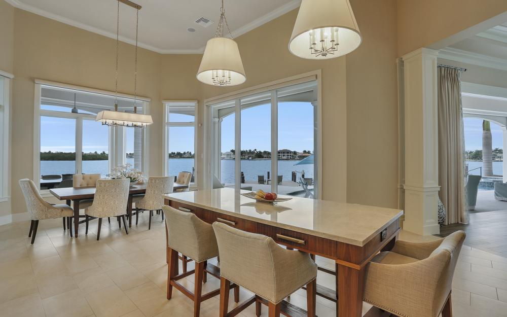 495 Maunder Ct, Marco Island - Luxury Home For Sale 1624690754