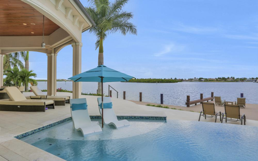 495 Maunder Ct, Marco Island - Luxury Home For Sale 846248879