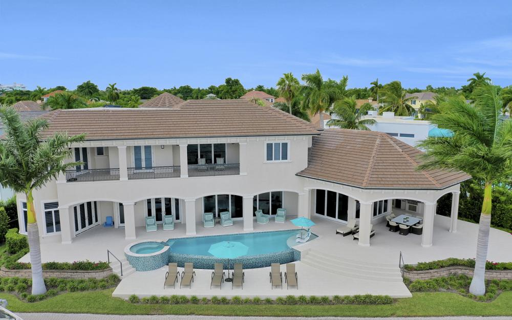 495 Maunder Ct, Marco Island - Luxury Home For Sale 237843446