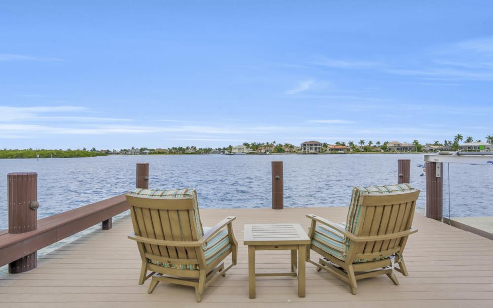 495 Maunder Ct, Marco Island - Luxury Home For Sale 49050322