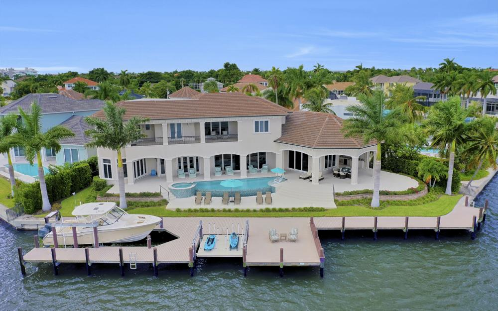 495 Maunder Ct, Marco Island - Luxury Home For Sale 1286172206
