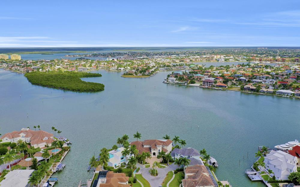 495 Maunder Ct, Marco Island - Luxury Home For Sale 1328066148