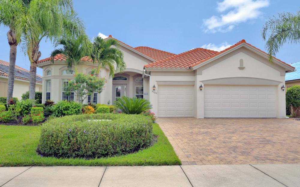 9360 Slate Ct. Naples - Home For Sale 1277424909