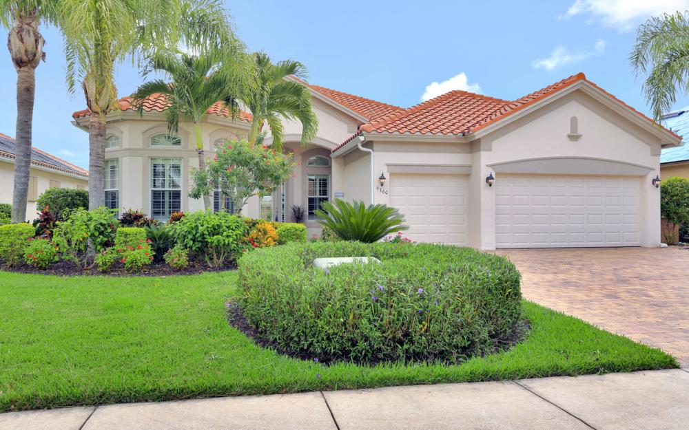 9360 Slate Ct. Naples - Home For Sale 896131155