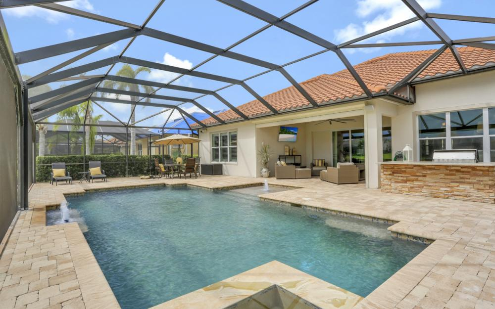 9360 Slate Ct. Naples - Home For Sale 839211414
