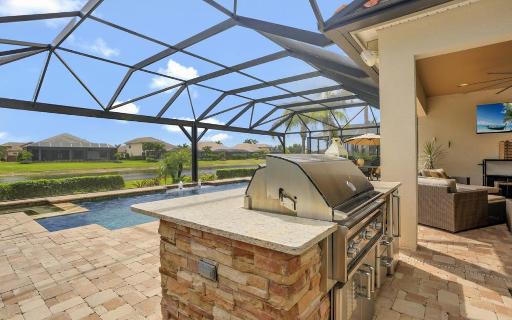 9360 Slate Ct. Naples - Home For Sale 1456867696