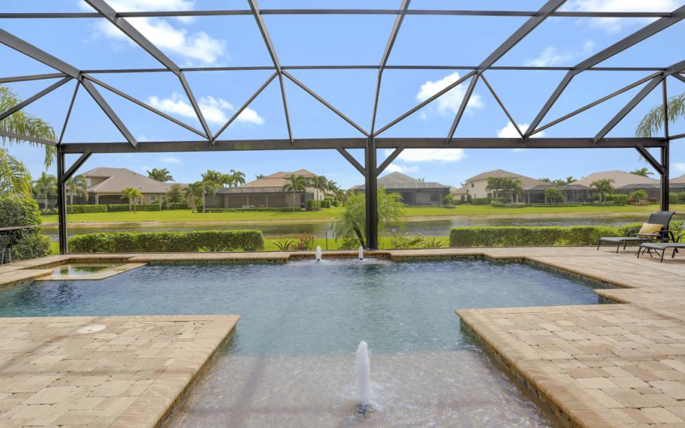 9360 Slate Ct. Naples - Home For Sale 1808651044