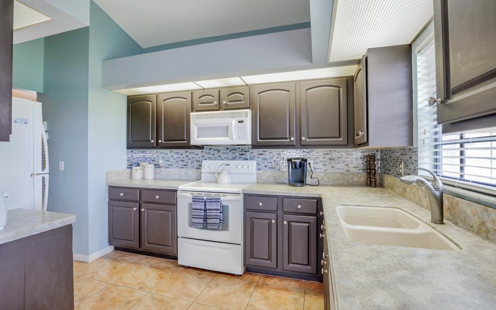 17270 Eagle Trace #7, Fort Myers - Condo For Sale 33398334