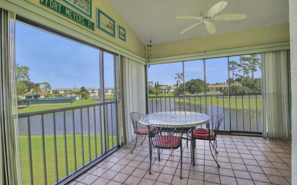 17270 Eagle Trace #7, Fort Myers - Condo For Sale 1787912390