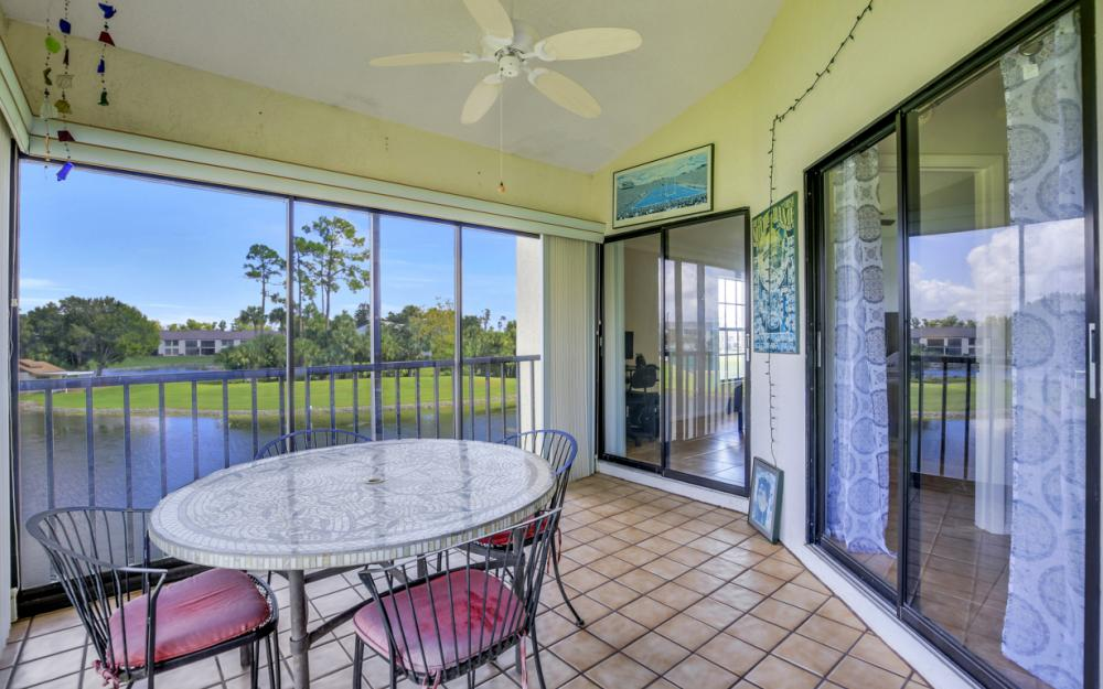 17270 Eagle Trace #7, Fort Myers - Condo For Sale 1742227143