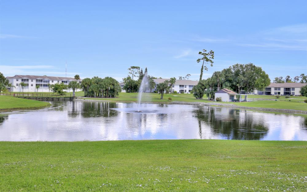 17270 Eagle Trace #7, Fort Myers - Condo For Sale 1486500898