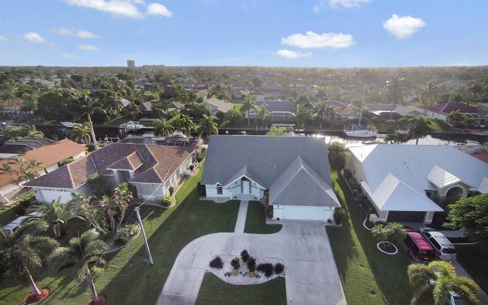 5300 SW 8th Ct, Cape Coral - House For Sale 1011266293