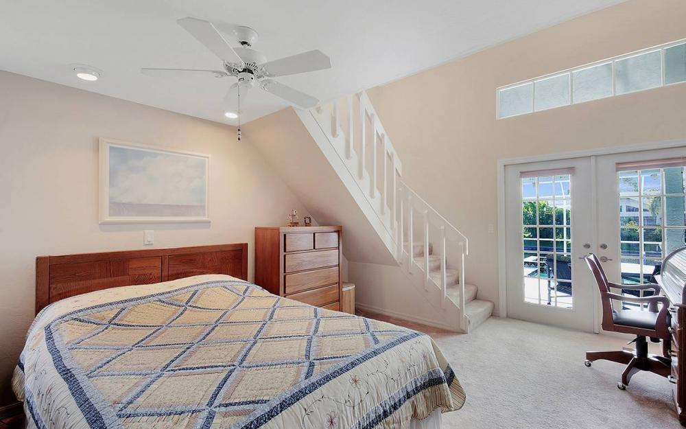 5300 SW 8th Ct, Cape Coral - House For Sale 462520092