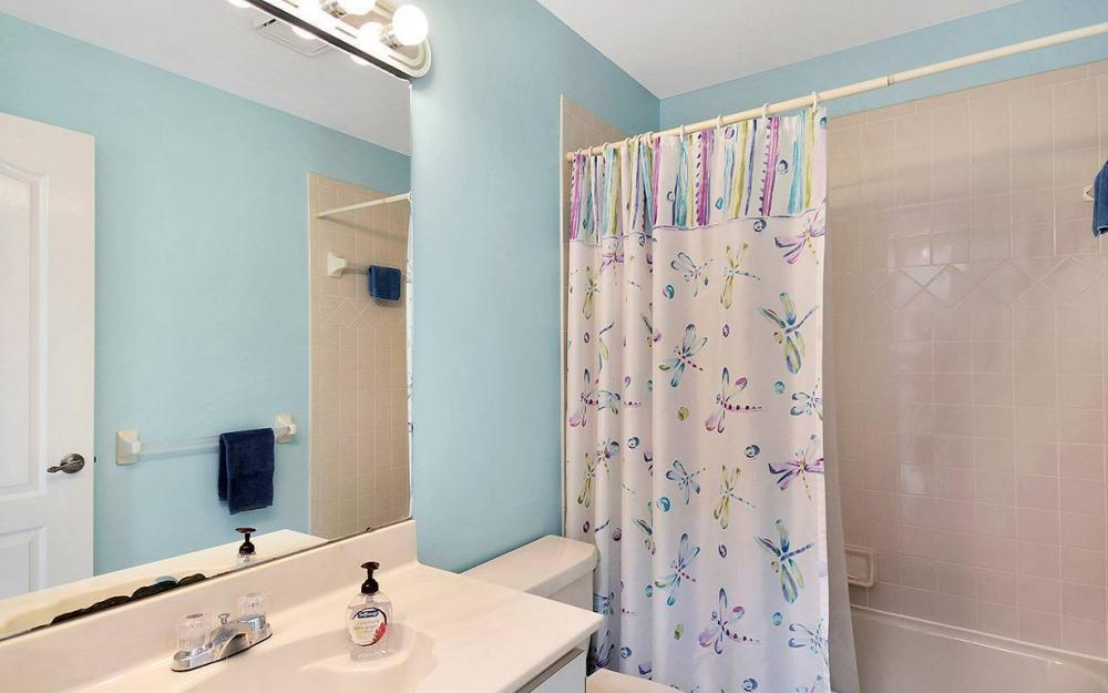 5300 SW 8th Ct, Cape Coral - House For Sale 1097477027