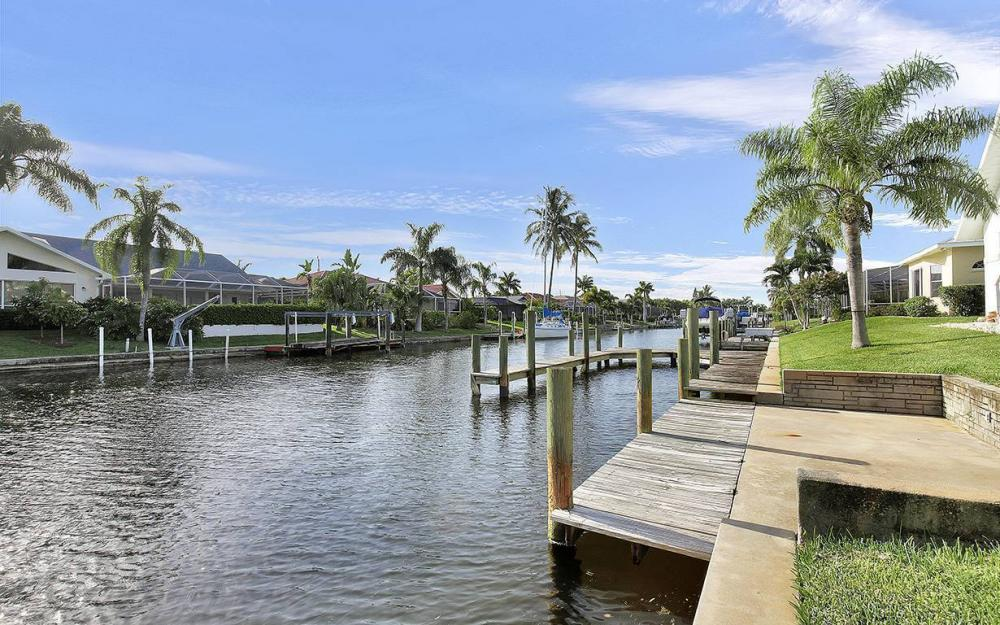 5300 SW 8th Ct, Cape Coral - House For Sale 282859093