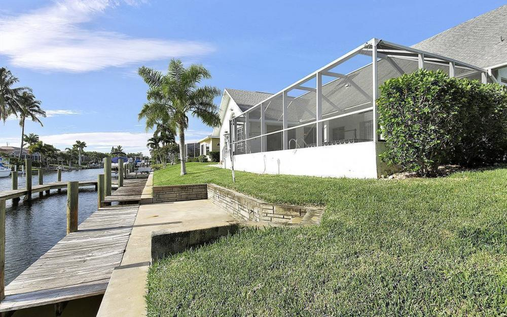 5300 SW 8th Ct, Cape Coral - House For Sale 904458770