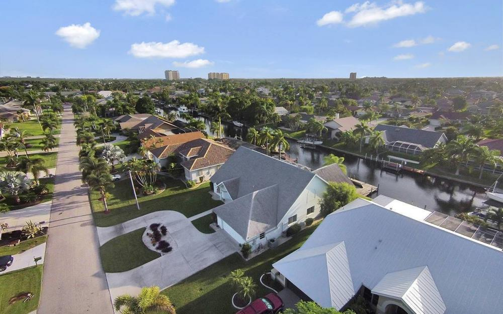 5300 SW 8th Ct, Cape Coral - House For Sale 226886487