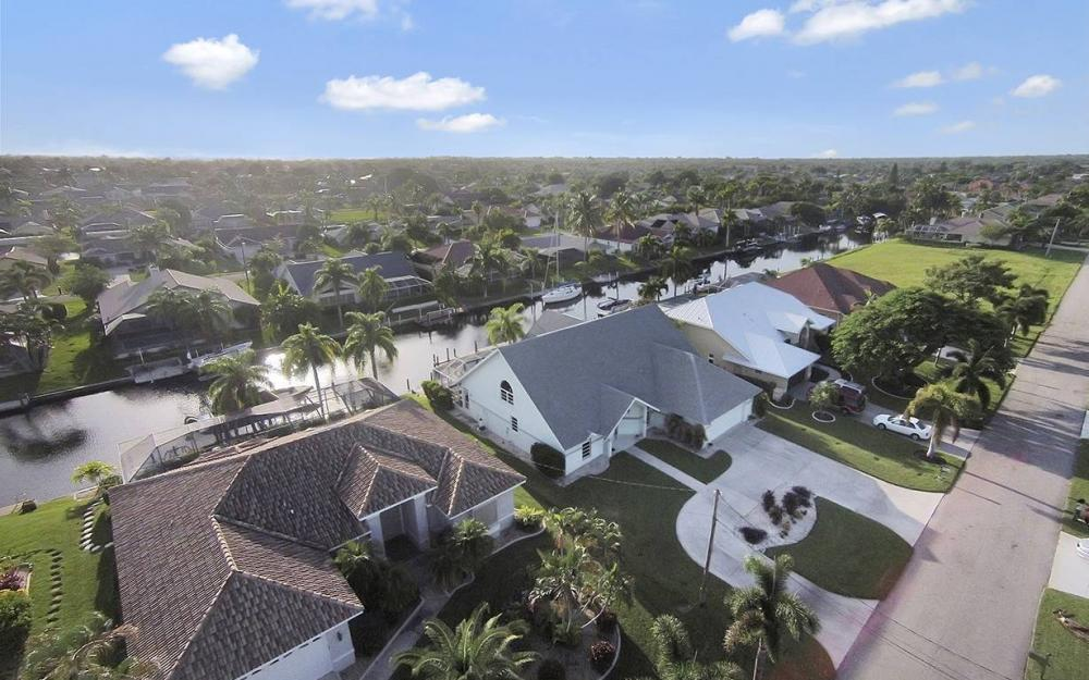 5300 SW 8th Ct, Cape Coral - House For Sale 542942322