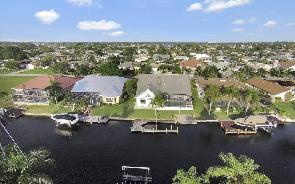 5300 SW 8th Ct, Cape Coral - House For Sale 1763161356
