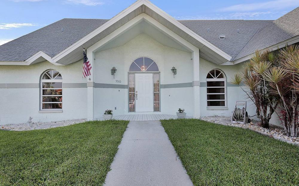 5300 SW 8th Ct, Cape Coral - House For Sale 1626334875