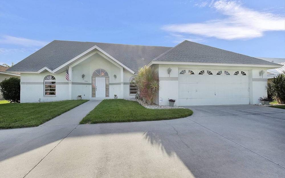 5300 SW 8th Ct, Cape Coral - House For Sale 1246902935