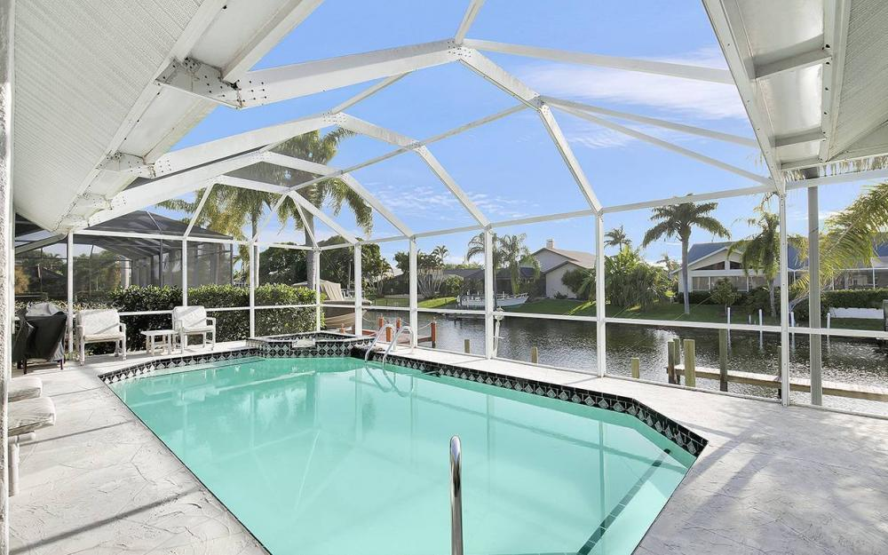 5300 SW 8th Ct, Cape Coral - House For Sale 845707507