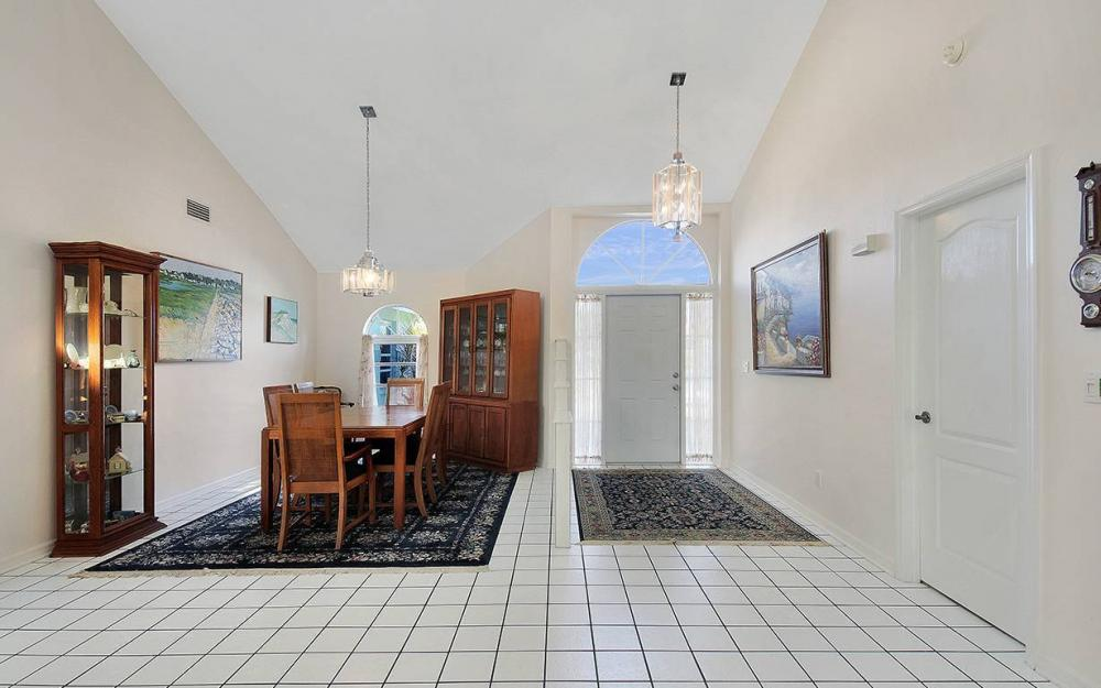 5300 SW 8th Ct, Cape Coral - House For Sale 1621283461