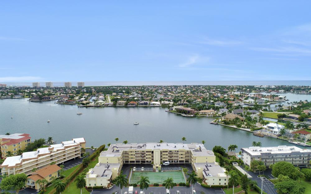 838 W Elkcam Cir #201, Marco Island - Condo For Sale 668121813