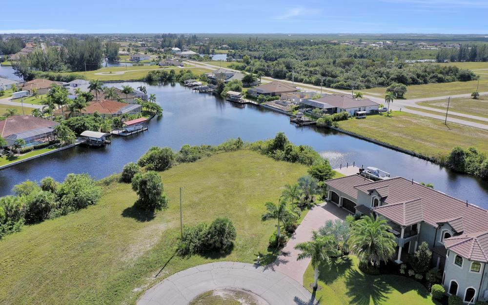 2200 NW 39th Ave, Cape Coral - Lot For Sale 1232080610