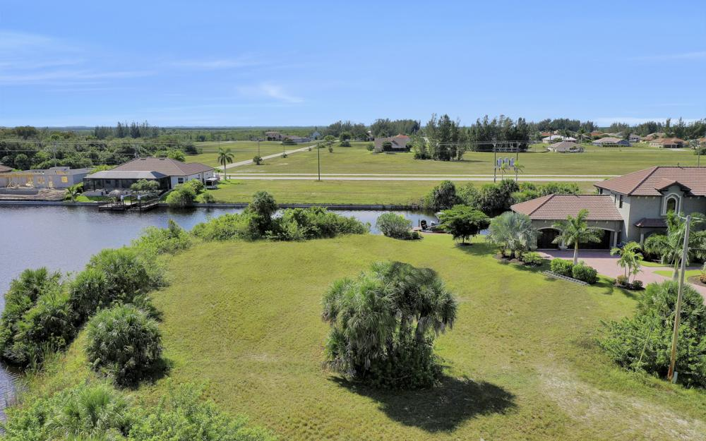 2200 NW 39th Ave, Cape Coral - Lot For Sale 1692870607