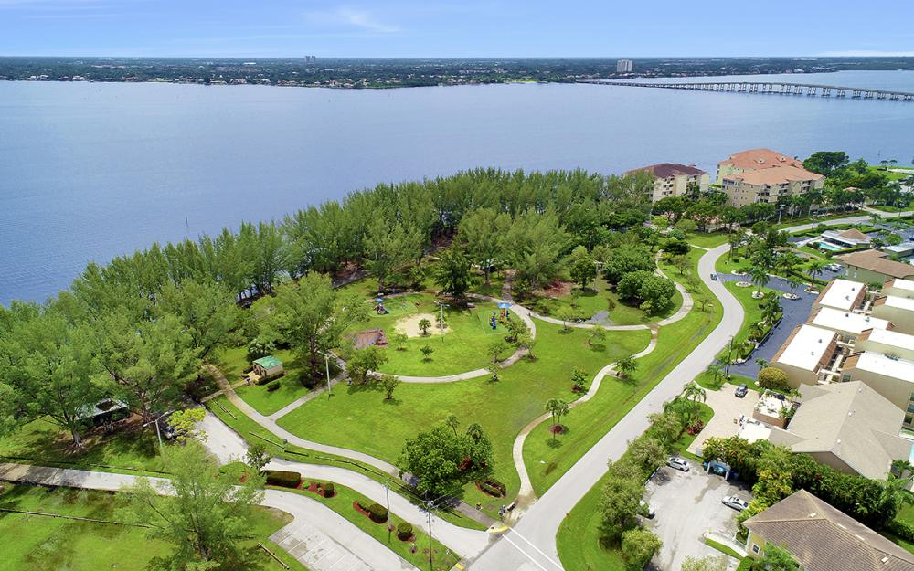 2200 NW 39th Ave, Cape Coral - Lot For Sale 1071275804