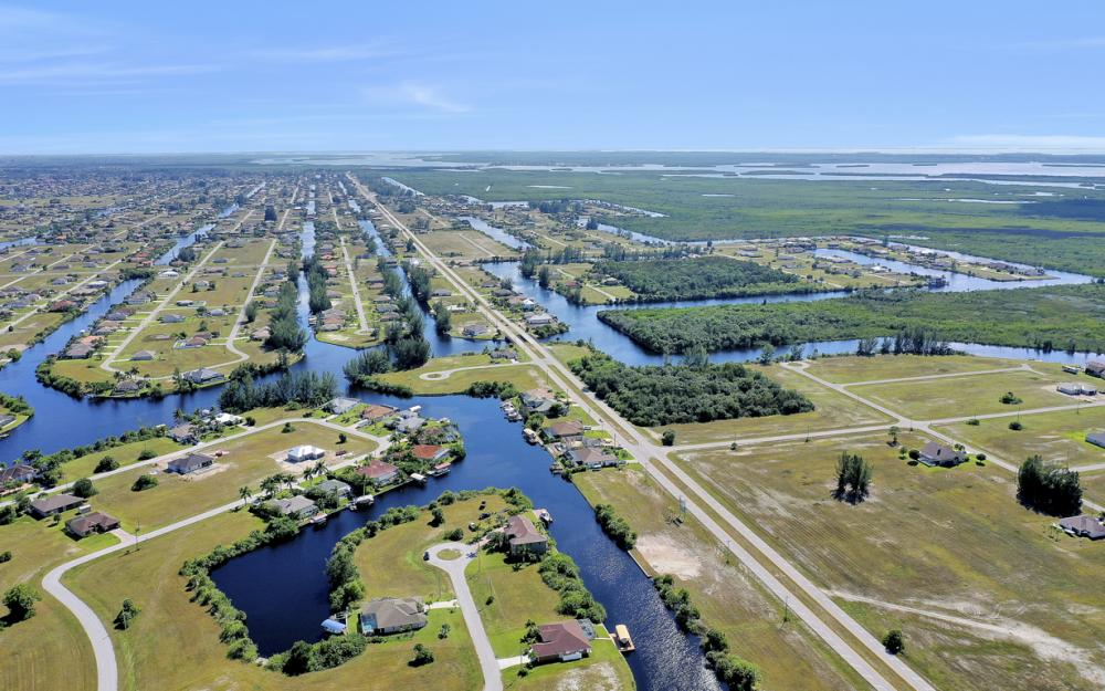 2200 NW 39th Ave, Cape Coral - Lot For Sale 1684386938