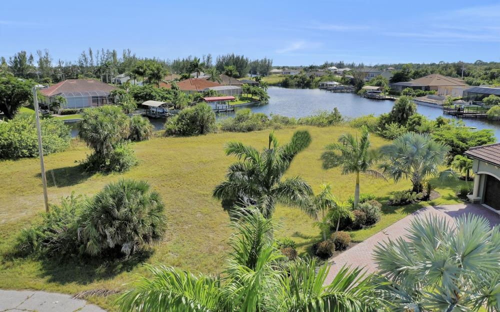 2200 NW 39th Ave, Cape Coral - Lot For Sale 187294276