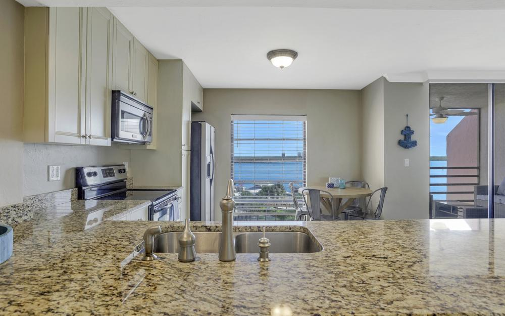 1085 Bald Eagle Dr #E610, Marco Island - Vacation Rental 1110493559
