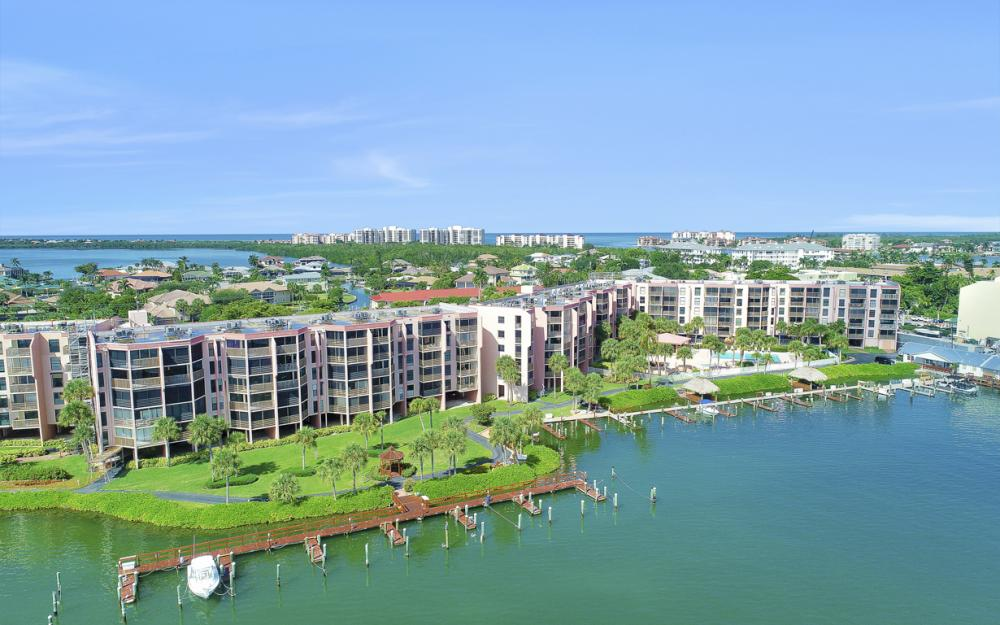 1085 Bald Eagle Dr #E610, Marco Island - Vacation Rental 1280471945