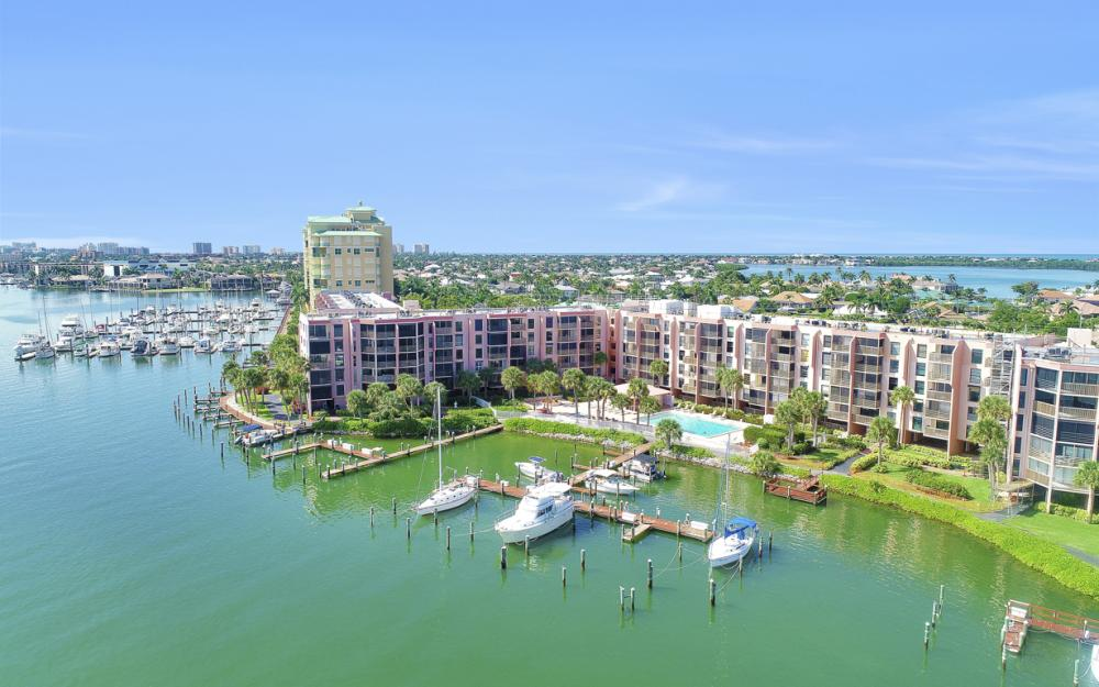 1085 Bald Eagle Dr #E610, Marco Island - Vacation Rental 1595674544