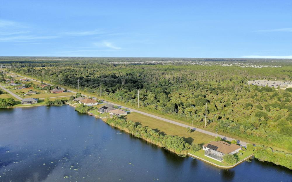 1722 NE 24th Ave, Cape Coral - Lot For Sale 1682501871